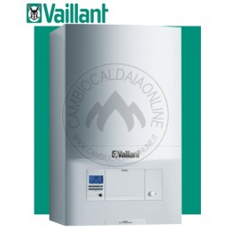 Cambiocaldaiaonline.it Vaillant ecoTEC pro VMW (24 kW risc.to + 23/28kW sanitario + 11/13 lt/min ACS) Cod: ET001002199-20