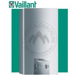 Cambiocaldaiaonline.it Vaillant electronicMAG tipo B 16-0/0 XEA Microaccumulo elettronico (28kW + 16 lt/min) Cod: 311490-20