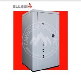 Cambiocaldaiaonline.it ELLEGI caldaia a pellet PARIGI-ECO (M-A) Cod: 0.915.-20
