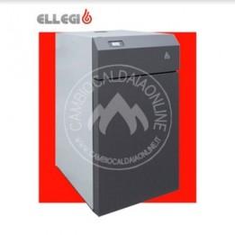 Cambiocaldaiaonline.it ELLEGI caldaia a pellet PL 16kW-25kW-33kW-33S Cod:-0.915.1-20