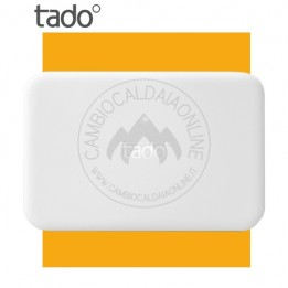 Cambiocaldaiaonline.it TADO° Heating kit estensione (collega caldaia/termostato wireless) Cod: TADO1.2-20