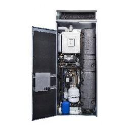 Cambiocaldaiaonline.it Beretta armadio incasso per HYBRID BOX e SOLAR BOX Cod: 20058454-20