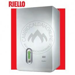 Cambiocaldaiaonline.it Riello FAMILY AQUA CONDENS 3.5 BIS Cod: 20021509-20