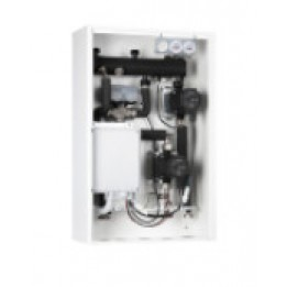 Cambiocaldaiaonline.it Immergas disgiuntore idrico DIM ABT e A/2BT Erp (disgiuntore + 2/3 pompe + 1/2 valvola 3-vie mix) Cod: 3.0256-20