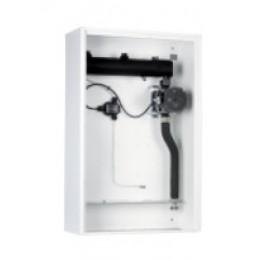 Cambiocaldaiaonline.it Immergas disgiuntore idrico DIM BASE ErP (disgiuntore + 1 pompa diretta) Cod: 3.025606-20