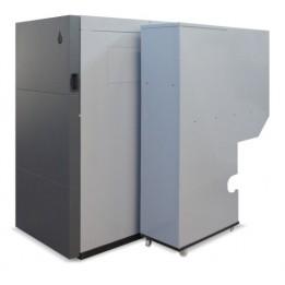 Cambiocaldaiaonline.it ELLEGI caldaia multicombustibile ECOMIX 35-50-70Kw Cod: 0.915.9-20