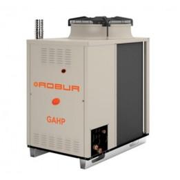 Cambiocaldaiaonline.it ROBUR pompa di calore ad assorbimento reversibile GAHP-AR + energia rinnovabile aereotermica Cod: FR10001-20