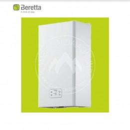 Cambiocaldaiaonline.it Beretta IDRABAGNO LX (230V + da 19.89 a 27.60 kW sanitario + da 9.5 a 13.2 lt/min) Cod: 201080-20