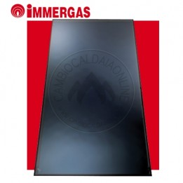 Cambiocaldaiaonline.it Immergas Colletore Piano CP4 XL/M Cod: 3.022-20