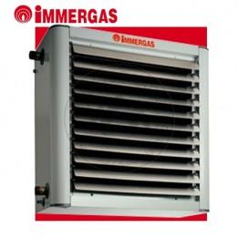 Cambiocaldaiaonline.it Immergas unità termoventilante TV ErP Cod: 3.026316-20