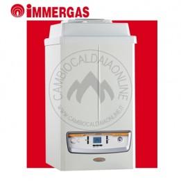 Cambiocaldaiaonline.it IMMERGAS VICTRIX PRO da 35 a 120 ErP (da 34 a 111 kW riscald.to) Cod: 3.02561-20
