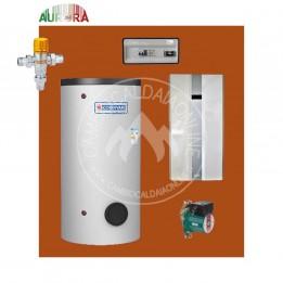 Cambiocaldaiaonline.it AURORA 3M ALBERGO 10-12 CAMERE Acqua calda sanitaria Cod: AURORA_10/12_BASE-20