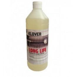 Cambiocaldaiaonline.it Klover liquido protettivo LONG LIFE Cod: PROTETTIVO-20