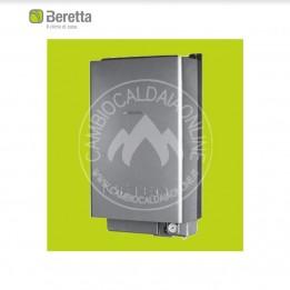 Cambiocaldaiaonline.it Beretta METEO LX (24 / 28 kW risc.to + 14 / 16 lt/min ACS) Cod: 2015246-20