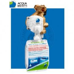 Cambiocaldaiaonline.it Acqua Brevetti Pompa Dosatrice con filtro MiniDUE FILTRO PM006 Cod: PM006-20