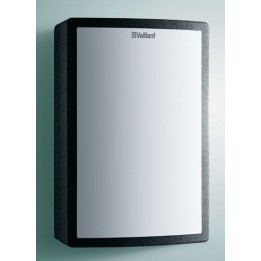 Cambiocaldaiaonline.it Vaillant VPM 20/25 /2 W aguaFLOW Cod: 0010014311-20