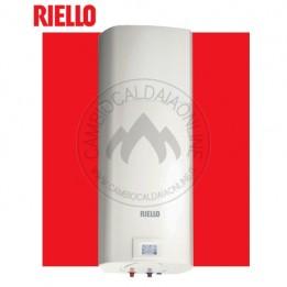 Cambiocaldaiaonline.it Riello pompa di calore NEXAQUA (tmax 55/75°C + Potenza elettrica 350W) Cod: 2007556-20