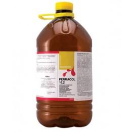 Cambiocaldaiaonline.it BAP Insetticida Permacol 16.2 Cod: PERMACOL-20