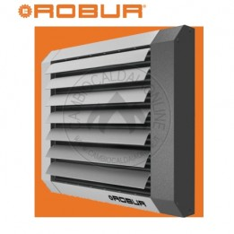 Cambiocaldaiaonline.it ROBUR Aerotermi interni a parete TECH 20kW / 35kW / 55kW (da 24,7 kW a 54.6 kW) Cod: OTRV0-20