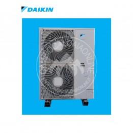 Cambiocaldaiaonline.it DAIKIN pompa di calore aria acqua Altherma Monobloc M Cod: EBLQ-20