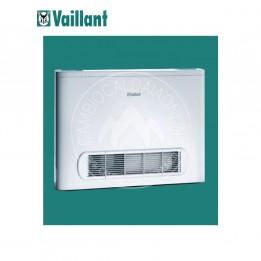 Cambiocaldaiaonline.it Vaillant aroVAIR console VA 1 CN Cod: 001002215-20