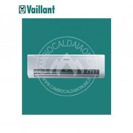 Cambiocaldaiaonline.it Vaillant fancoil a parete aroVAIR VA 1 WN Cod: 00100221-20