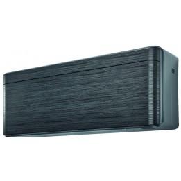 Cambiocaldaiaonline.it DAIKIN STYLISH FTXA-A Unità interne Gamma Bluevolution R32 Split parete (da 7000 a 17500 btu da 2.5 a 5.0kW) Cod: FTXA-20