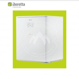 Cambiocaldaiaonline.it Beretta TOWER GREEN HE COMPACT 35 R.S.I. (35kW riscald.to) Cod: 20142495-20