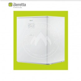 Cambiocaldaiaonline.it Beretta TOWER GREEN HE COMPACT (35kW riscald.to/sanitario + 60 lt) Cod: 20142494-20