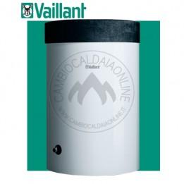 Cambiocaldaiaonline.it Vaillant VIH R 200/6 uniSTOR monovalente Cod: 0010015942-20