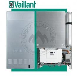Cambiocaldaiaonline.it Vaillant ecoINWALL plus VM / VMW (25,1kW riscald.to + incasso esterno-15°C) solo riscaldamento / risc. + ACS Cod: 001001715-20