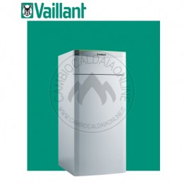 Cambiocaldaiaonline.it Vaillant flexoTHERM exclusive VWF (230/400V+ da 5.3 a 19.7kW riscald.to + tmax 65°C) Cod: 001001669-20