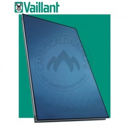 Cambiocaldaiaonline.it Vaillant collettore piano auroTHERM pro VFK 125/3 Cod: 0010015518-20