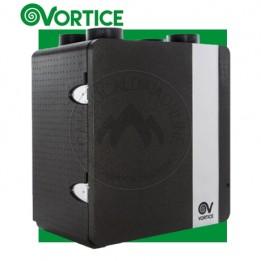 Cambiocaldaiaonline.it VORTICE VORT HR 350 AVEL W165 Cod: 11396-20