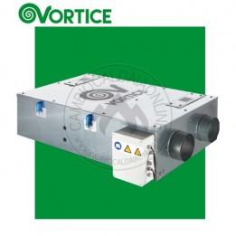 Cambiocaldaiaonline.it VORTICE VORT HRI 200/350 FLAT W102/250 Cod: 1128-20