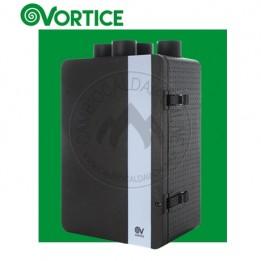 Cambiocaldaiaonline.it VORTICE VORT HR 250 NETI EXPORT W95 Cod: 11675-20