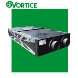 Cambiocaldaiaonline.it VORTICE HRI-E ONE F W71 Cod: 11218-20