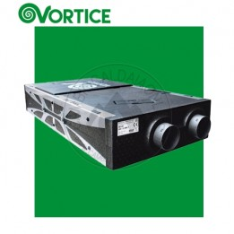 Cambiocaldaiaonline.it VORTICE HRI-E TWO F W167 Cod: 11228-20
