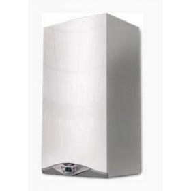 ARISTON Caldaia condensazione CARES PREMIUM