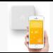Cambiocaldaiaonline.it TADO GmbH TADO° Heating termostato per il riscaldamento (geo-localizzatore WiFi) Cod: TADO1-013
